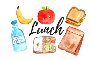 Everything you need to know about free school meals